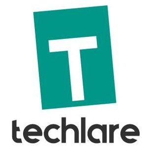 techlare